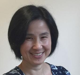 Debbie Ling