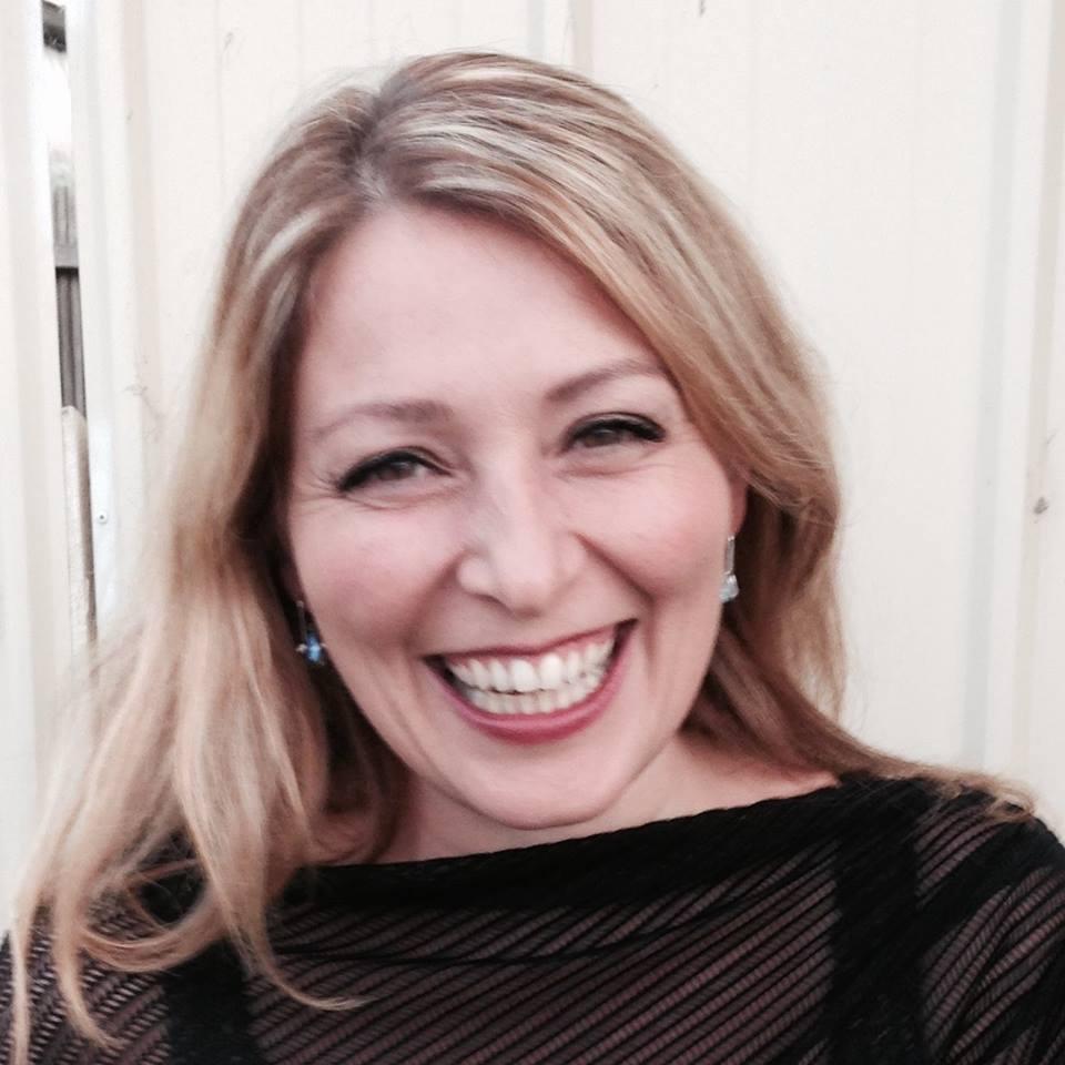 Sabina Vitacca