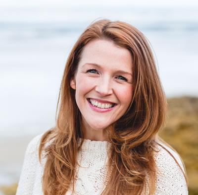 Beth Milner